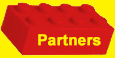 Unsere Partners